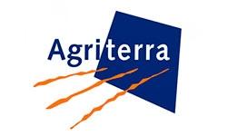 Agriterra